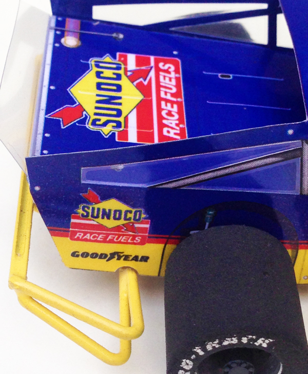 Sunoco_modified