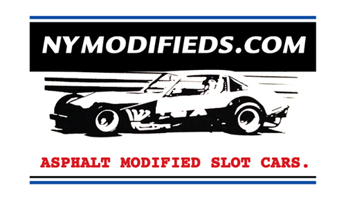 nymodifieds_logo